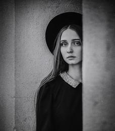 Nastya / ***